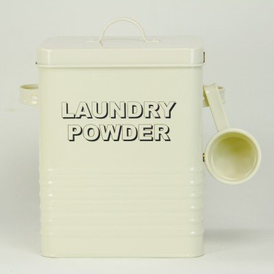 retro-cream-washing-powder-storage-tin-with-scoop-22215lp