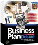 Business Plan Deluxe Second Edition