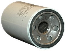 Wix 57098 Spin-On Hydraulic Filter, Pack of 1