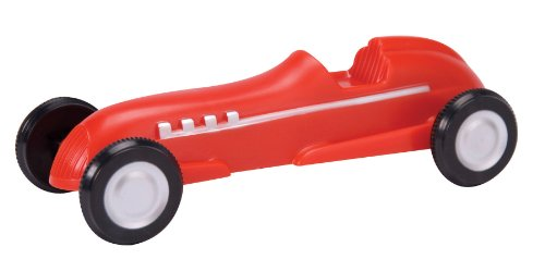 Schylling Rubber Band Race Car