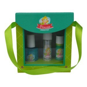 princess-gift-set-for-girls-mermaid-mint-by-pure-anada
