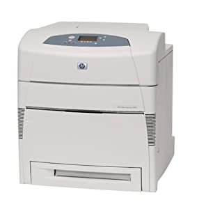Hp Color Laserjet 5550 Driver Windows 7