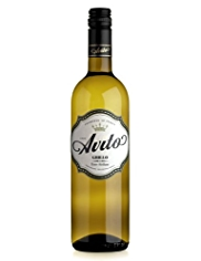 Avito Grillo, Sicily 2012 - Case of 6