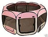 This item last updated: Nov 05, 2010