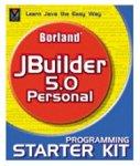 Borland JBuilder 5.0