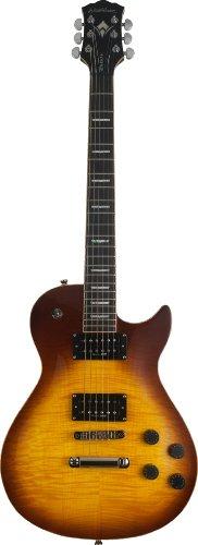 Washburn New Idol Series Winproftsb Electric Guitar