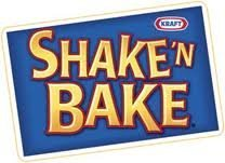 shake-n-bake-38-55oz-box-pack-of-4-choose-flavor-below-seasoned-panko-38oz-by-n-a