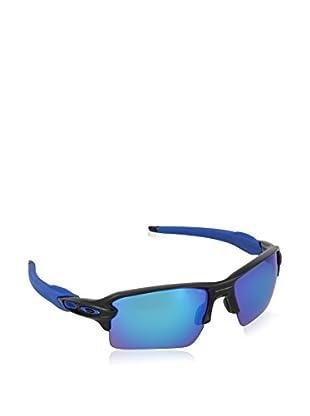 Oakley Gafas de Sol Flak 2.0 Xl (59 mm) Negro