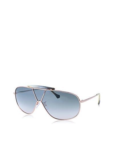 Balenciaga Occhiali da sole Ba0030 (53 mm) Oro