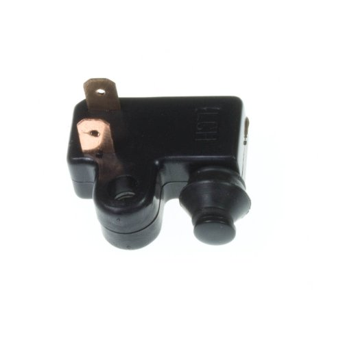 Geiwiz 7650740 - Interruptor de luz de freno
