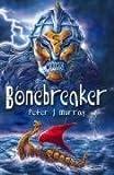 Bonebreaker