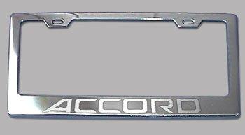 Honda Accessories amp Parts at CARiDcom