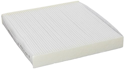 Genuine Honda 80292-T0G-A01 Filter Element (Air Filter Honda Accord 2013 compare prices)