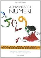 A inventare i numeri © Amazon