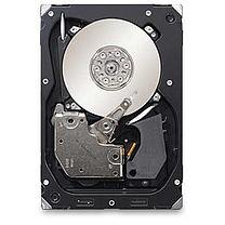 Seagate Barracuda XT 7200.12 2TB (ST32000641AS)