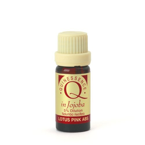 lotus-pink-5-dilution-10ml-by-quinessence-aromatherapy