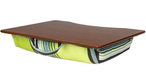 plateau a servir pas cher. Black Bedroom Furniture Sets. Home Design Ideas
