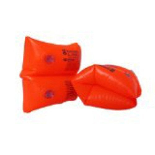 Intex Swimming Safety Deluxe Arm Bands - Ages 3-6 years - 2 pairs