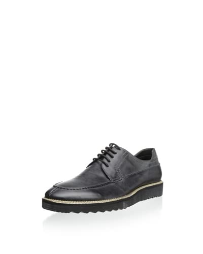 Rogue Men's Burbank Lace-Up Shoe