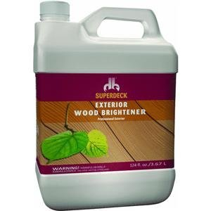duckback-products-db-1450-4-gallon-extention-wood-brightener