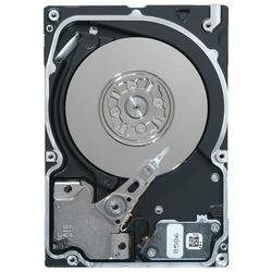 Top Reliability with Seagate's New Savvio 10K Drive