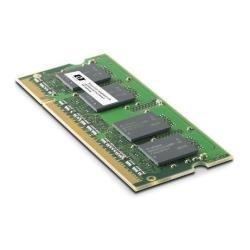 1 GB DDR2 Ram