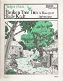 Broken Tree Inn (Runequest)