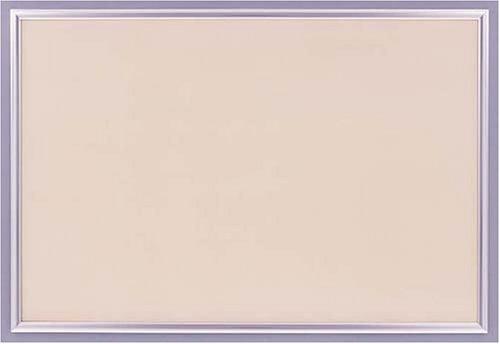 ジグソーパネル パネルMAX NO.14 シルバー (50×75cm) 10