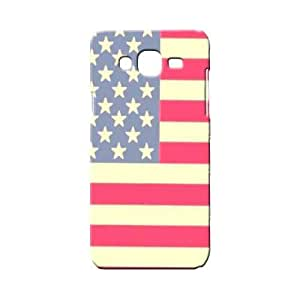G-STAR Designer Printed Back case cover for Samsung Galaxy J1 ACE - G2798