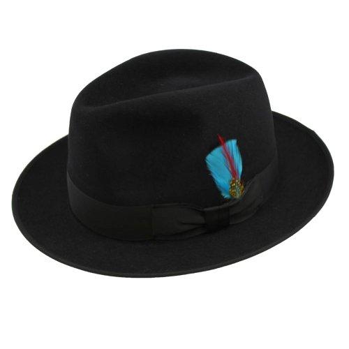 akubra-bogart-hat-58