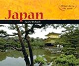 Japan (Blue Earth Books: Many Cultures, One World)