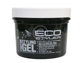 eco-styler-340-g-black-jar-protein-styling-hair-gel