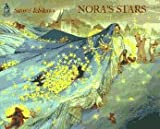 img - for Nora's Stars book / textbook / text book