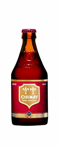 chimay-birra-tappo-rosso-33cl