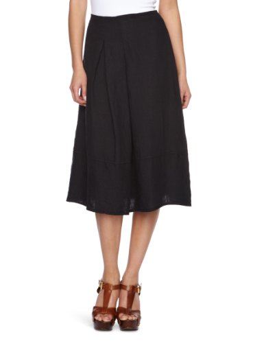 James Lakeland 09/65G Pleated Women's Skirt