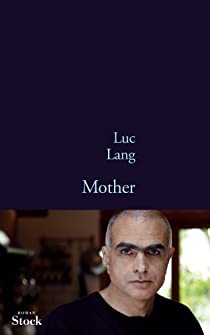 Mother par Lang
