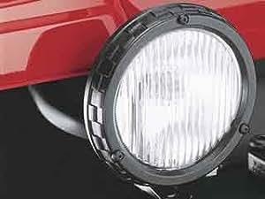 Amazon com Jeep Wrangler Fog Lights Automotive