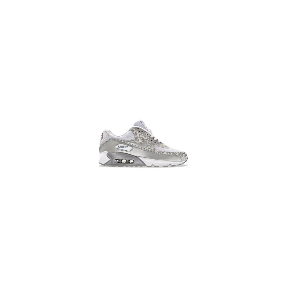 Nike Air Max 90 121 (M66) Schuhe & Handtaschen on PopScreen