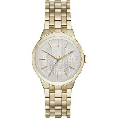 DKNY NY2382 Reloj de Damas