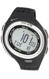Nike Triax CV10 Watch #SM0020-001 - Buy Nike Triax CV10 Watch #SM0020-001 - Purchase Nike Triax CV10 Watch #SM0020-001 (Nike, Jewelry, Categories, Watches, Men's Watches, Sport Watches, Rubber Banded)