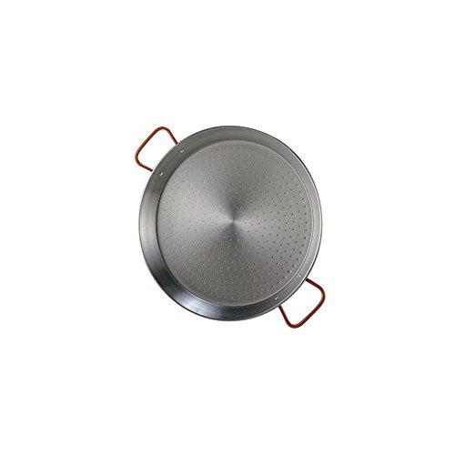 Matfer Bourgeat 71041 Polished Steel 15-3/4
