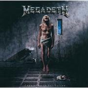Megadeth - Countdown To Extinction (Remixed / Expanded) - Zortam Music