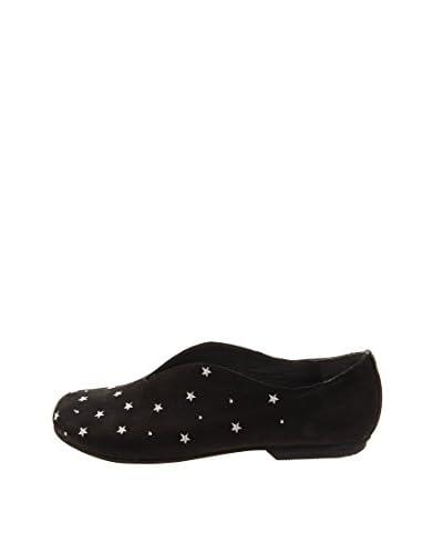 Camper Zapatos Lara