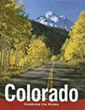 Colorado (Celebrate the States) (0761420193) by Elish, Dan