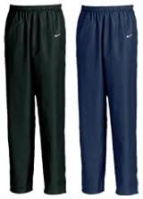 Nike 124865 Men's Clima-Fit Rain Pant