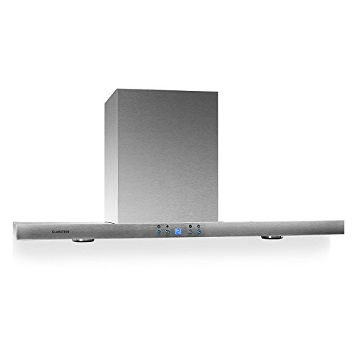 klarstein-rc90ws-chimney-cooker-hood-extractor-fan-90cm-wide-700m-h-extraction-rate-3-power-levels-s