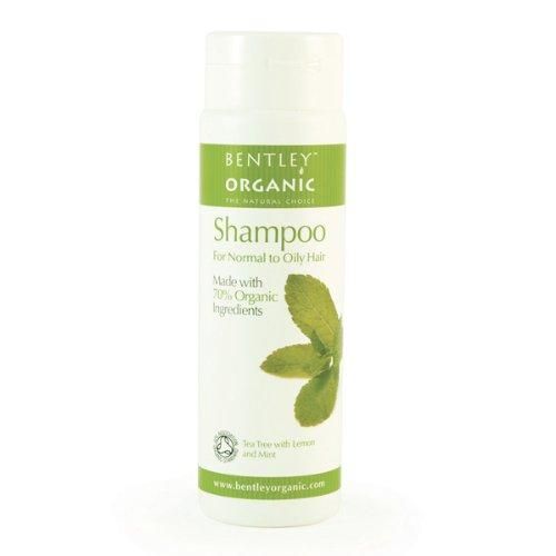 bentley-champu-organico-para-cabello-normal-a-aceitoso-250ml