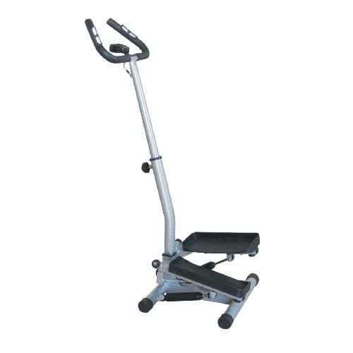 stair climber step machine