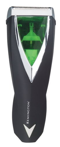 Remington CODE Young Man's Shaver