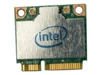 intel-2777324-dual-band-wireless-netzwerkadapter-bluetooth-867mbps-wifi
